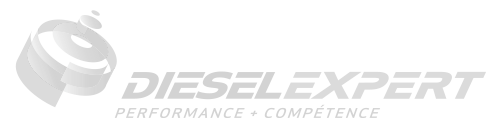 Diesel Expert