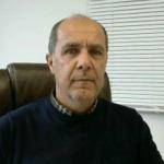 François Méciar