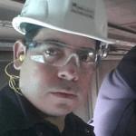 Emilio Acedevo